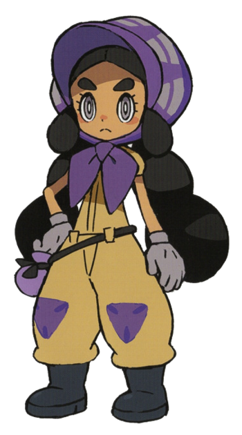 https://static.tvtropes.org/pmwiki/pub/images/sun_moon_hapu.png