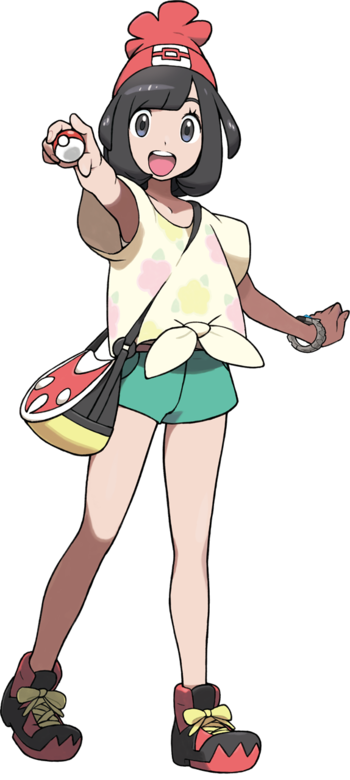 https://static.tvtropes.org/pmwiki/pub/images/sun_moon_protagonist_female.png