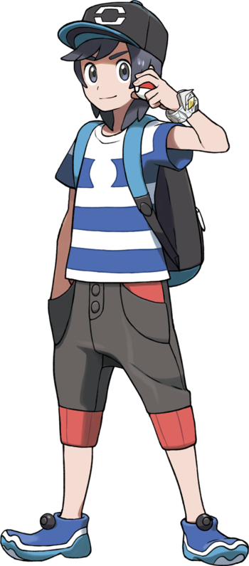 http://static.tvtropes.org/pmwiki/pub/images/sun_moon_protagonist_male.png