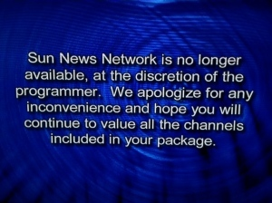http://static.tvtropes.org/pmwiki/pub/images/sun_news_network_gone_screenshot.JPG
