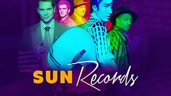 https://static.tvtropes.org/pmwiki/pub/images/sun_records_series.jpg
