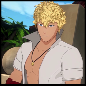 https://static.tvtropes.org/pmwiki/pub/images/sun_wukong_3.png