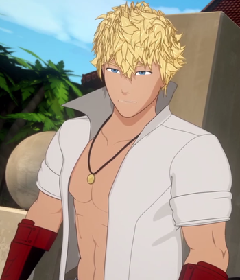 https://static.tvtropes.org/pmwiki/pub/images/sun_wukong_8.png