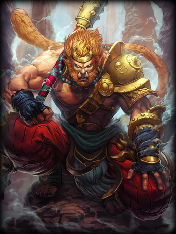 https://static.tvtropes.org/pmwiki/pub/images/sun_wukong_84.png