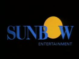 https://static.tvtropes.org/pmwiki/pub/images/sunbow_logo_5208.jpg
