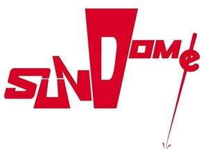 https://static.tvtropes.org/pmwiki/pub/images/sundome_logo_3347.jpg
