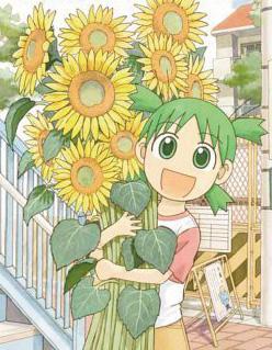 http://static.tvtropes.org/pmwiki/pub/images/sunny-sunflower-disposition_yotsuba2_7917.jpg