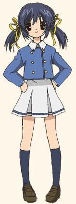 https://static.tvtropes.org/pmwiki/pub/images/sunohara_mei_anime.jpg
