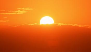 http://static.tvtropes.org/pmwiki/pub/images/sunrise_3918.jpg