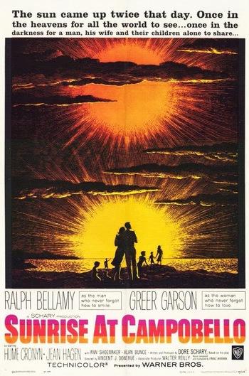 https://static.tvtropes.org/pmwiki/pub/images/sunrise_at_campobello_film_poster.jpg