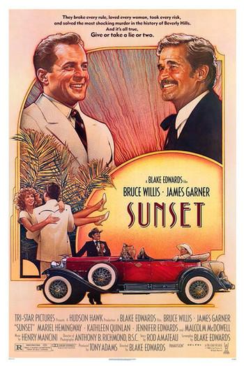 https://static.tvtropes.org/pmwiki/pub/images/sunset1988poster.jpg