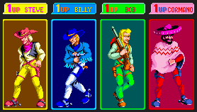 https://static.tvtropes.org/pmwiki/pub/images/sunset_riders_character_select.png