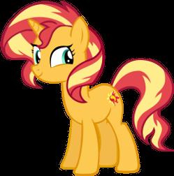 https://static.tvtropes.org/pmwiki/pub/images/sunset_shimmer_pony.png