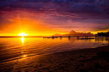https://static.tvtropes.org/pmwiki/pub/images/sunsetgoodbye.jpeg