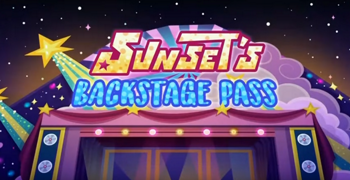 https://static.tvtropes.org/pmwiki/pub/images/sunsetsbackstagepass.png
