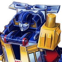 http://static.tvtropes.org/pmwiki/pub/images/sunstreaker_8296.jpg