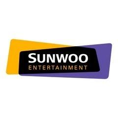 http://static.tvtropes.org/pmwiki/pub/images/sunwoo_entertainment_logo_larger_6313.jpg