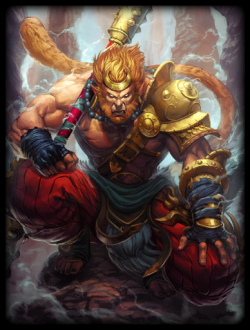 https://static.tvtropes.org/pmwiki/pub/images/sunwukong_smite_7881.png