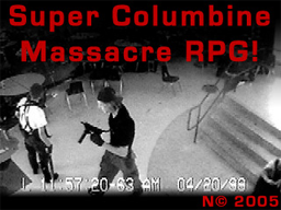 http://static.tvtropes.org/pmwiki/pub/images/super-columbine-massacre_9454.png
