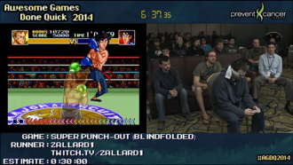 http://static.tvtropes.org/pmwiki/pub/images/super-punch-out_1432.png