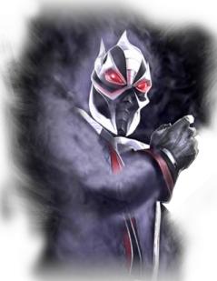 https://static.tvtropes.org/pmwiki/pub/images/super-smoke-001_9069.png