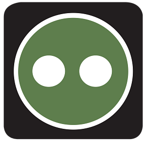 https://static.tvtropes.org/pmwiki/pub/images/super.png