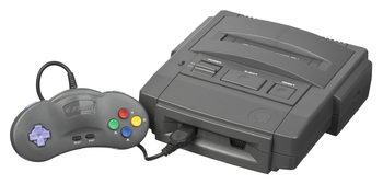 https://static.tvtropes.org/pmwiki/pub/images/super_acan_console_set_h.jpg