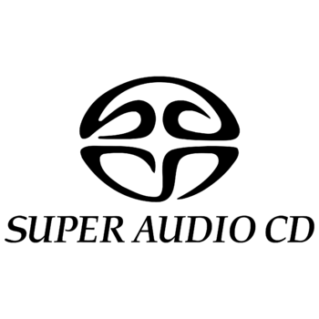 https://static.tvtropes.org/pmwiki/pub/images/super_audio_cd_logo_png_transparent.png