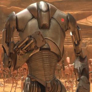 https://static.tvtropes.org/pmwiki/pub/images/super_battle_droid.png