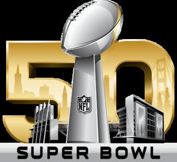 https://static.tvtropes.org/pmwiki/pub/images/super_bowl_50_logo.png