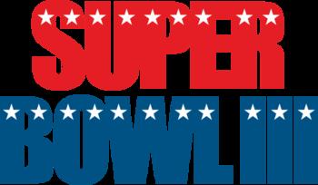 https://static.tvtropes.org/pmwiki/pub/images/super_bowl_iii_logo.png