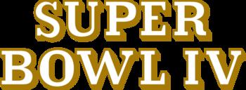 https://static.tvtropes.org/pmwiki/pub/images/super_bowl_iv_logo_fixed.png
