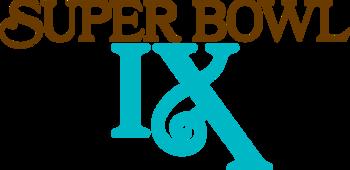 https://static.tvtropes.org/pmwiki/pub/images/super_bowl_ix_logo.png
