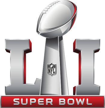 https://static.tvtropes.org/pmwiki/pub/images/super_bowl_li_logo.png