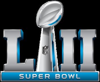 https://static.tvtropes.org/pmwiki/pub/images/super_bowl_lii_logo.png