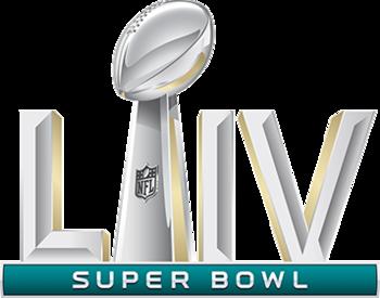 https://static.tvtropes.org/pmwiki/pub/images/super_bowl_liv_logo.png