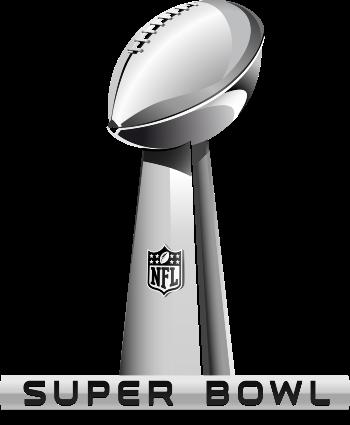 https://static.tvtropes.org/pmwiki/pub/images/super_bowl_logo.png