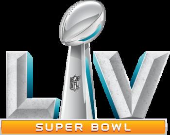 https://static.tvtropes.org/pmwiki/pub/images/super_bowl_lv_logo.png