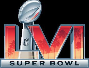 https://static.tvtropes.org/pmwiki/pub/images/super_bowl_lvi_logo.png