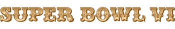 https://static.tvtropes.org/pmwiki/pub/images/super_bowl_vi.png