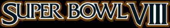 https://static.tvtropes.org/pmwiki/pub/images/super_bowl_viii.png