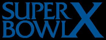 https://static.tvtropes.org/pmwiki/pub/images/super_bowl_x_logo.png