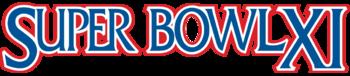 https://static.tvtropes.org/pmwiki/pub/images/super_bowl_xi_logo.png