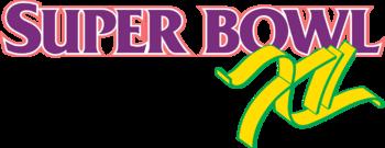 https://static.tvtropes.org/pmwiki/pub/images/super_bowl_xii_logo.png