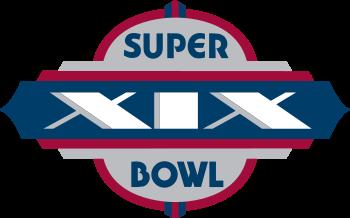 https://static.tvtropes.org/pmwiki/pub/images/super_bowl_xix_logo.png
