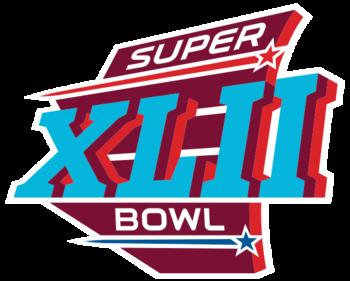 https://static.tvtropes.org/pmwiki/pub/images/super_bowl_xlii.png