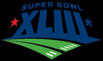 https://static.tvtropes.org/pmwiki/pub/images/super_bowl_xliii_logo.png