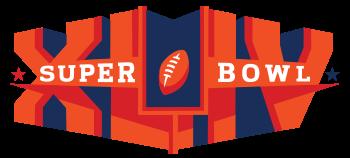 https://static.tvtropes.org/pmwiki/pub/images/super_bowl_xliv_logo.png