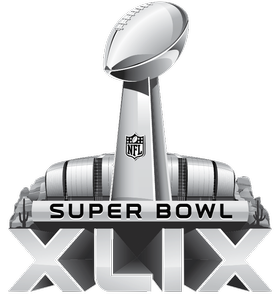 https://static.tvtropes.org/pmwiki/pub/images/super_bowl_xlix_logo.png