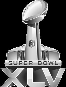https://static.tvtropes.org/pmwiki/pub/images/super_bowl_xlv_logo.png